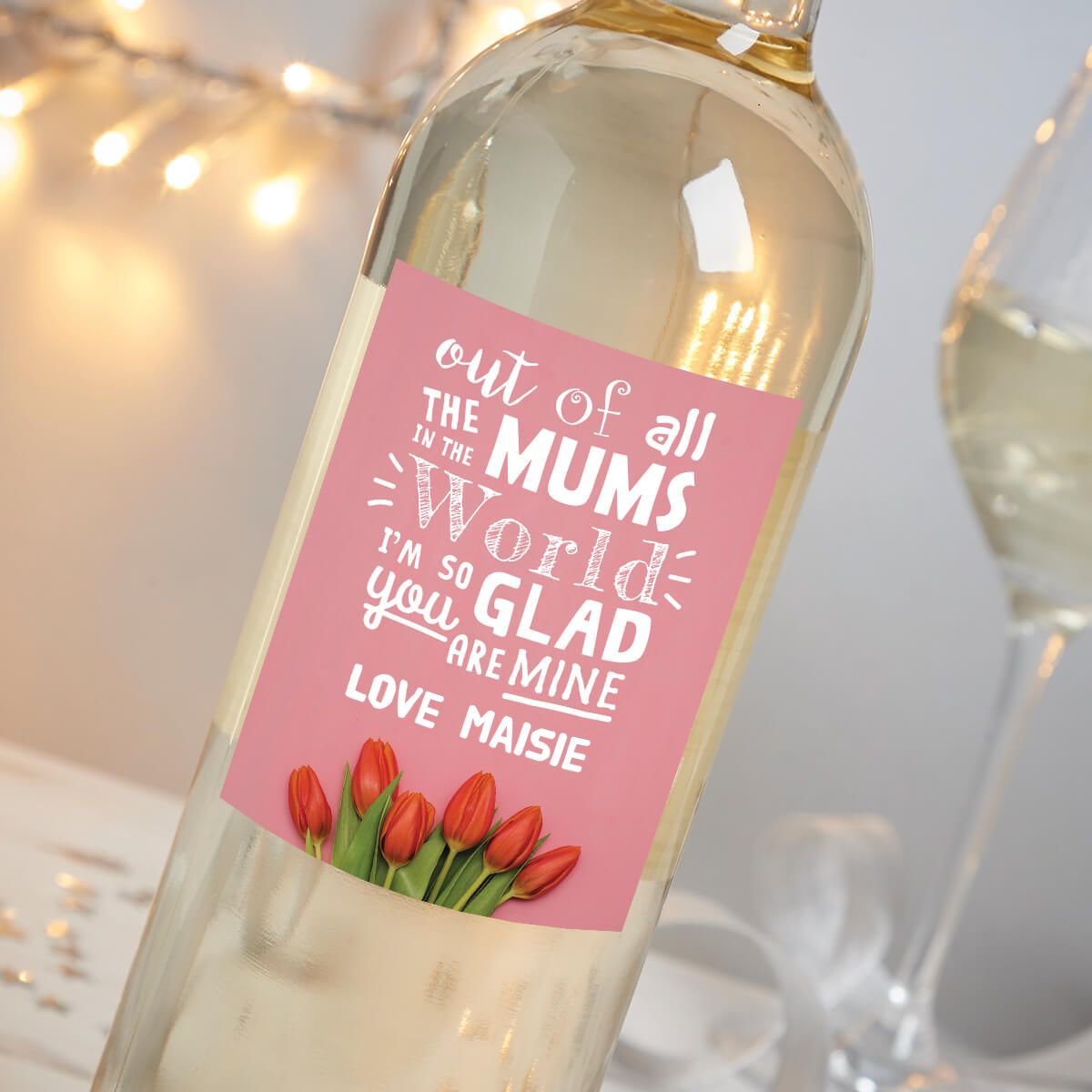 77d0dcd9517 Personalised Gifts For Mum | Special Gift Ideas For Mum | GiftPup.com