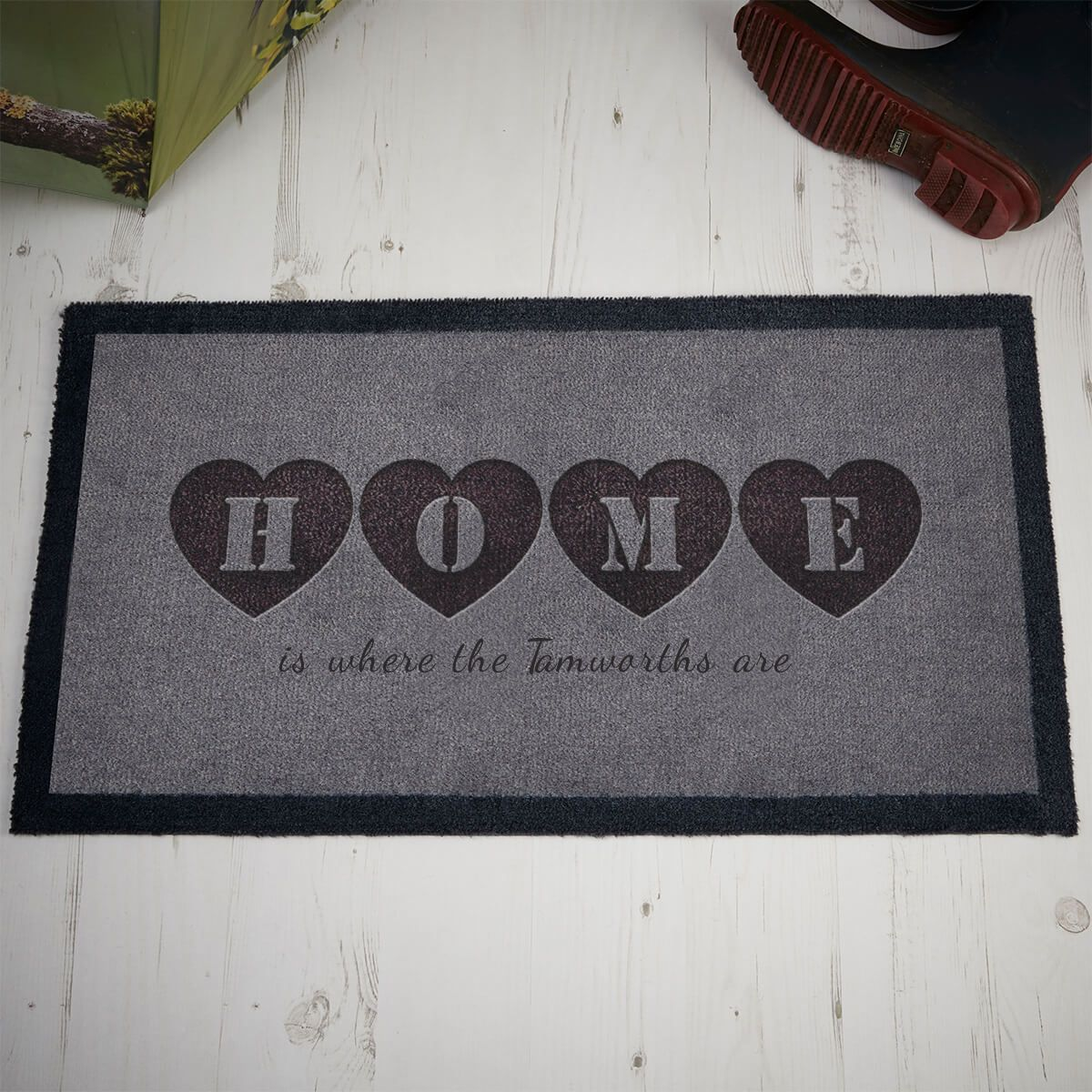 Personalised New Home Gifts First Home Gift Ideas Giftpupcom