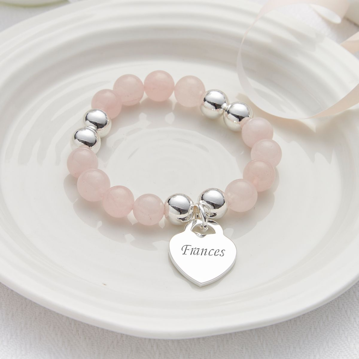 Personalised Gifts For Auntie Auntie Gifts Giftpupcom
